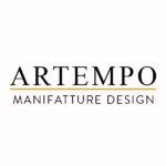 Artempo Manifatture Design artigianato Empoli Toscana italia