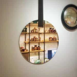 specchi e vetri bini specchio artempo empoli