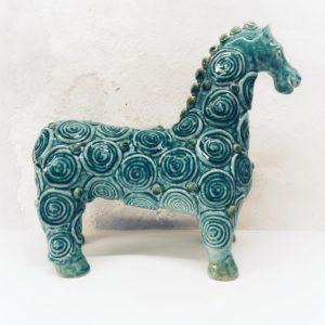 ceramica-dolfi-cavallino-nddolfi-2