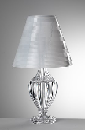 lampada-joshua-mario-luca-giusti-bianco