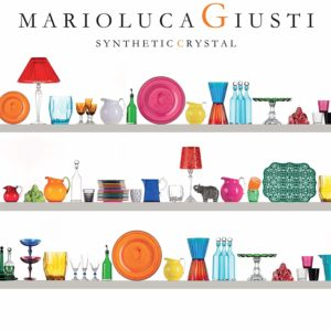 mario luca giusti home collection