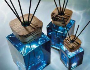 profumatori casa guida alla sceltta della fragranza più adatta per ogni stanza