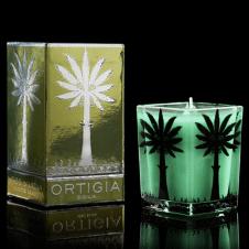 ortigia-fico-india-candela