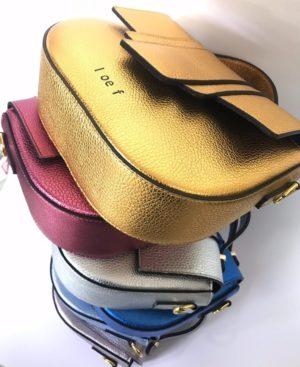 ioef bag