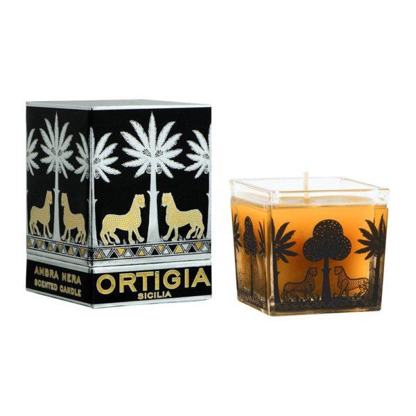 ambra-nera-square-scented-candle-bianco