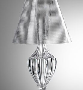 lampada-joshua-trasparente-mario-luca-giusti