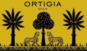 ortigia_sicilia_logo