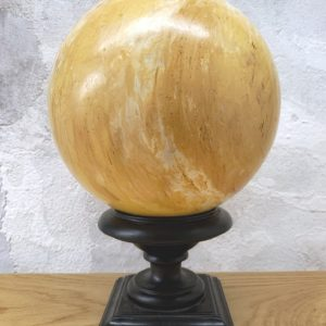 sfera-castorina-scagliola