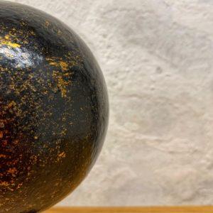 sfera-decor-castorina-nera
