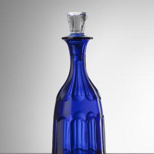 marioluca-giusti-aquarama-blue