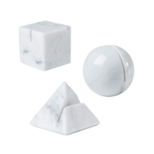 porta-carte-in-marmo-di-carrara-bianco-di-fiammettav-home-collection-set