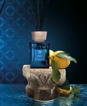 Locherber-capri-blue-500ml-diffusore-mood