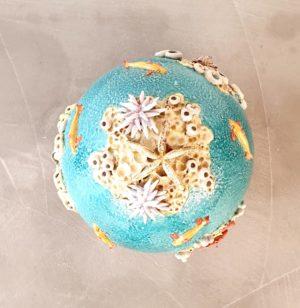 nd-dolfi-cera,ica-sfera-mare-artempo-empoli-alto