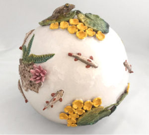 nd-dolfi-cera,ica-sfera-stagno-artempo-empoli