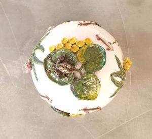 nd-dolfi-ceramica-sfera-stagno-artempo-empoli-alto