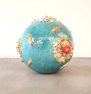 nd-dolfi-ceramica-sfera-mare-artempo-empoli