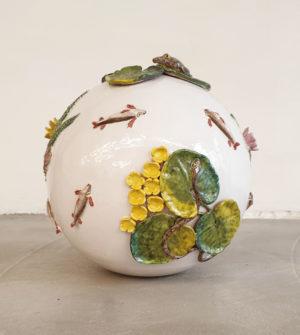 nd-dolfi-ceramica-sfera-stagno-artempo-empoli-fronte