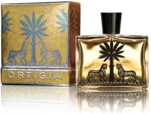 ortigia-sicilia-profumo-zagara