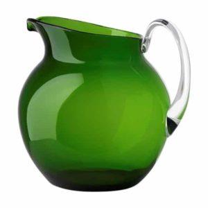 palla-verde-mario-luca-giusti-artempo-empoli