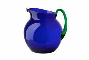 pallina-blu-mario-luca-giusti-artempo-empoli