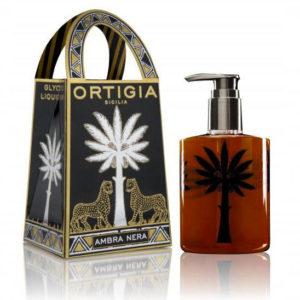 sapone-liquido-ortigia-sicilia-ambra-nera