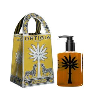 sapone-liquido-ortigia-sicilia-zagara