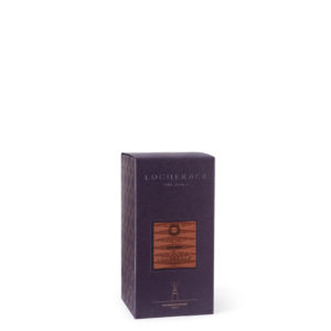 ARAMAIK_1000ml-diffuser-home-perfume-pack-artempo-empoli