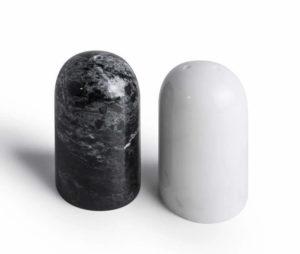 Fiammetta-v-sale-pepe-home-collection-marmo