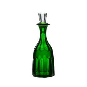 aquarama-verde-mario-luca-giusti-artempo-empoli