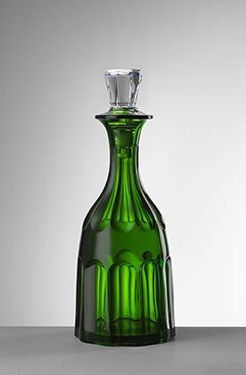 bottiglia-decanter-aquarama-verde-giusti-artempo