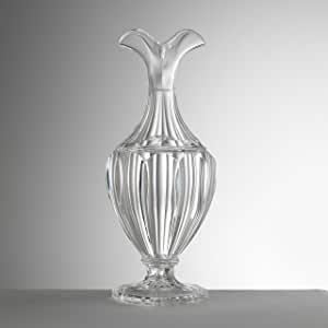 brocca-cesara-trasparente-mario-luca-giusti-artempo-empoli