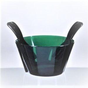insalatiera-mario-luca-giusti-fulmine-verde-artempo-empoli