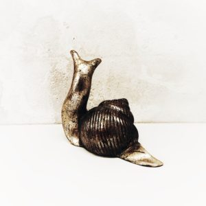 lumaca-legno-castorina-firenze-4