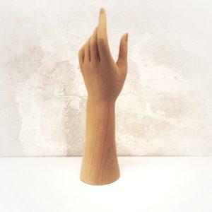 mano-legno-decor-firenze-3
