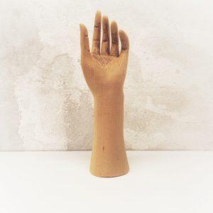 mano-legno-decor-firenze