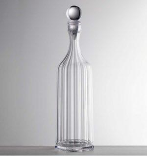 mario-luca-giusti-bottiglia-bona-trasparente-artempo