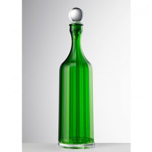 mario-luca-giusti-bottiglia-bona-verde-artempo