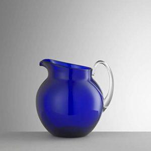 mario-luca-giusti-bottiglia-plutone-blu-artempo