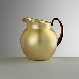 mario-luca-giusti-bottiglia-plutone-oro-artempo
