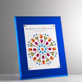 mario-luca-giusti-cornice-anacapri-blu-artempo