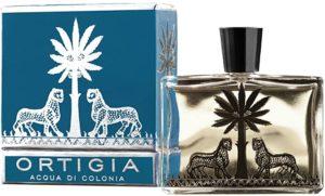 ortigia-sicilia-eau-de-parfum-sandalo-artempo-empoli-profumo
