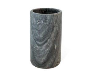 porta-utensili-marmo-grigio-fiammetta-v-home-collection