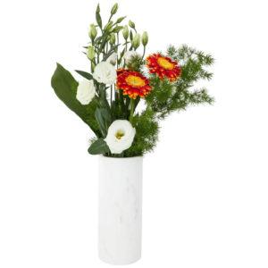 vaso-fiori-fiammetta-v-artempo-empoli