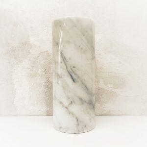 vaso-fiori-marmo-carrara-fiammetta-v