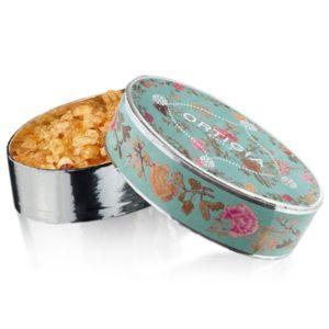 artempo-empoli-scented-cristals-ortigia-scented-crystals-florio