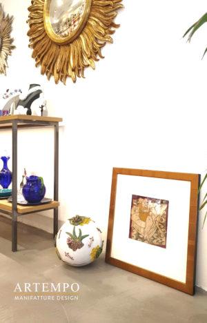 artempo-manifatture-design-arte-contemporanea-giovanni-maranghi