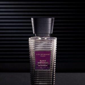 Locherber-Milano-Black-Karthago-Eau-de-parfum-profumo-Artempo-Empoli