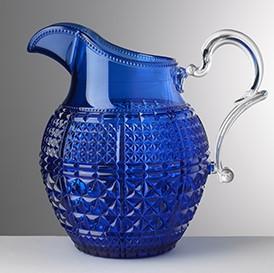 brocca-mario-luca-giusti-halina-blu-royal