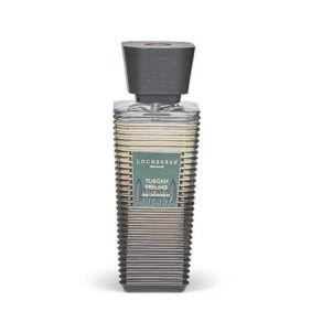 Locherber Tuscan Feeling Eau de Parfum