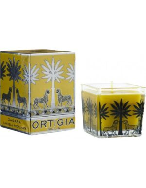 ortigia-candela-quadrata-zagara-artempo-manifatture-design